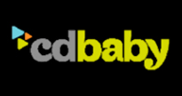 cd baby music production services for independent musicians