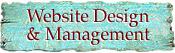 Web design and management services in Santa Fe, NM