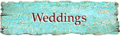 Wedding Services, wedding ceremonies, planning, music, vows in and around Santa Fe, New Mexico